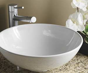 sinks - kitchen, bathroom, bar, apron front, restaurant and more!