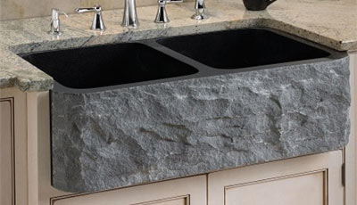 swanstone kitchen sinks can lights in sink buying guide