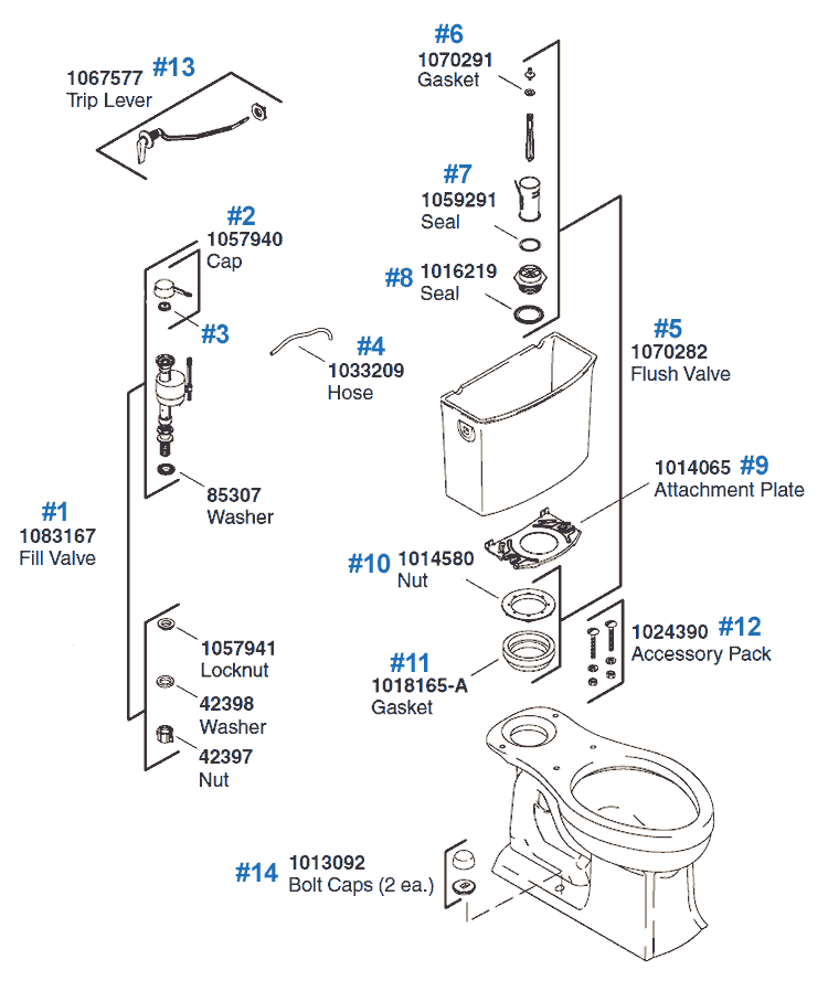 toilet repair parts diagram ups transformer wiring archer replacement by kohler for toilets