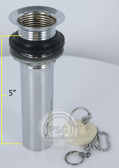 kitchen sink drain kit equipment suppliers pop-up, lift & turn pull-out stopper bathroom drains
