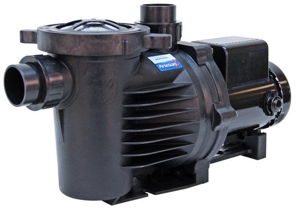PerformancePro Artesian ArtesianPro  Cascade Pumps