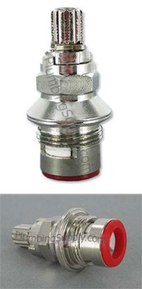 Price Pfister Kitchen Faucet Replacement Parts - Classic ...