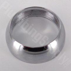 Single Handle Pulldown Kitchen Faucet Curio Cabinet Price Pfister - Ashfield Series Repair Parts