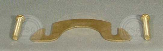 Replacement Parts For Brass Bathtub Drains