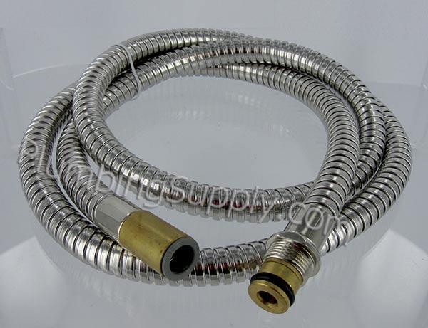 price pfister kitchen faucet replacement parts hape - marielle series