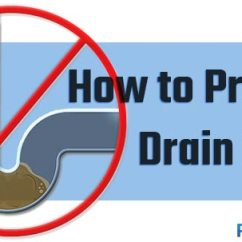 Delta Kitchen Faucet Repair Corner Rug How To Prevent Clogged Drains