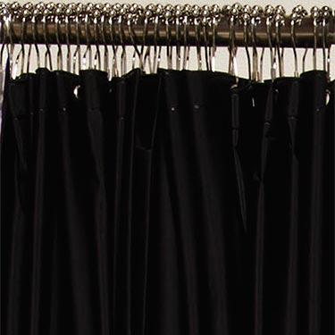 15 foot wide vinyl shower curtains