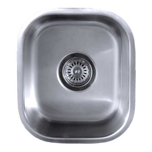 high quality stainless steel bar sinks