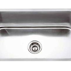 Oversized Kitchen Sinks Lighting Melbourne Quality Stainless Steel Undermount Soci Sink