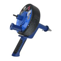 Cobra - Speedway Drain Cleaning Equipment (Snakes)
