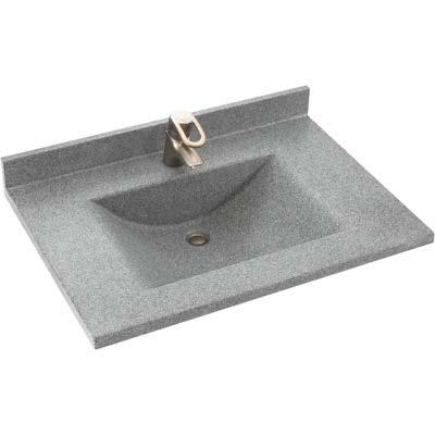 swan granite kitchen sinks appliances reviews swanstone