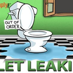Delta Kitchen Faucets Parts Home Depot Packages Fix Your Leaky Toilet With Our How-to And Troubleshooting ...