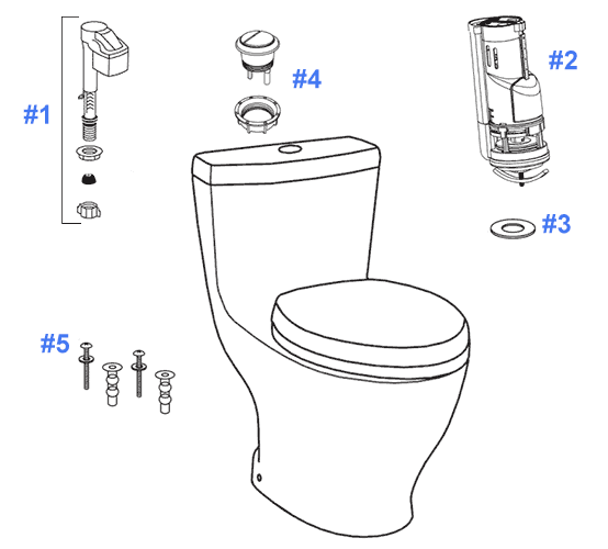 toto parts diagram pact wiring diagram Symmons Parts Diagram toilet seat spare parts viewmotorjdi toto washlet parts toto parts diagram