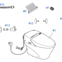Thetford C200 Toilet Wiring Diagram Vw Golf 1 Rv Repair - Imageresizertool.com