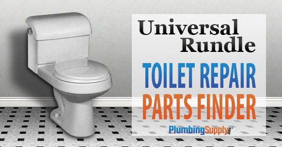 kitchen towel bars supplies online universal rundle toilets - identify your toilet and find ...