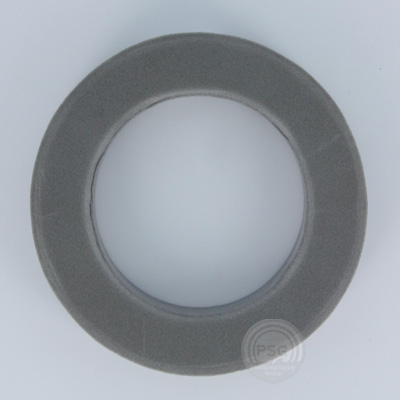Find Great Deals On Bathtub Drains And Drain Parts By Watco