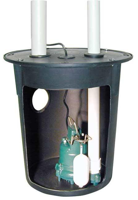 Wiring Diagram On Plug Wiring Diagram In Addition 240 Volt 3 Phase