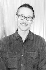 Steven Genereux, Production Assistant, Plumb Marketing