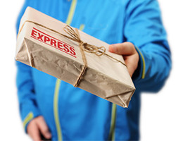 Better direct mail results
