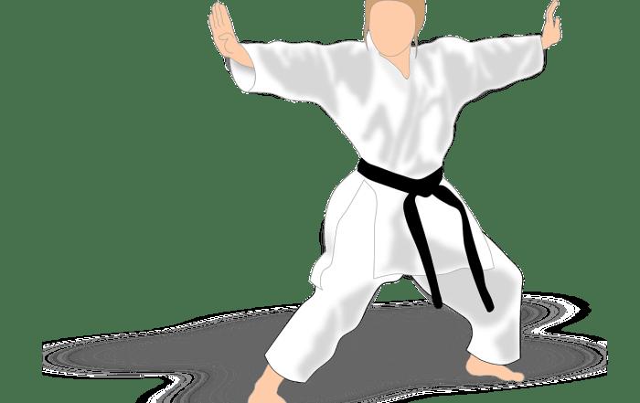 Plumb Marketing White Belt in Lean Six Sigma Achieved