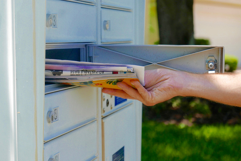 Direct Mail Campaigns Offer Big Results During COVID-19