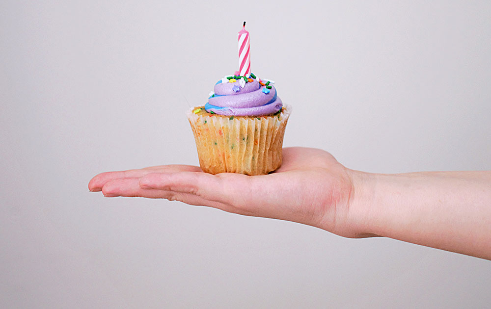 How to Create a Personalized Birthday Direct Mail Program