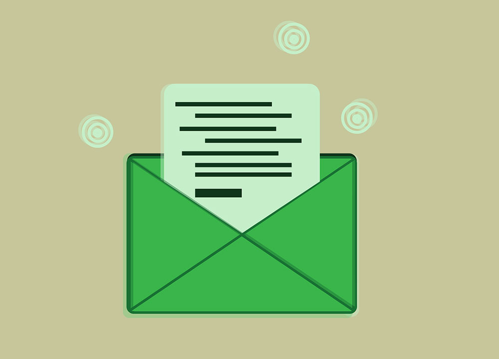 Using Direct Mail to Increase Sales