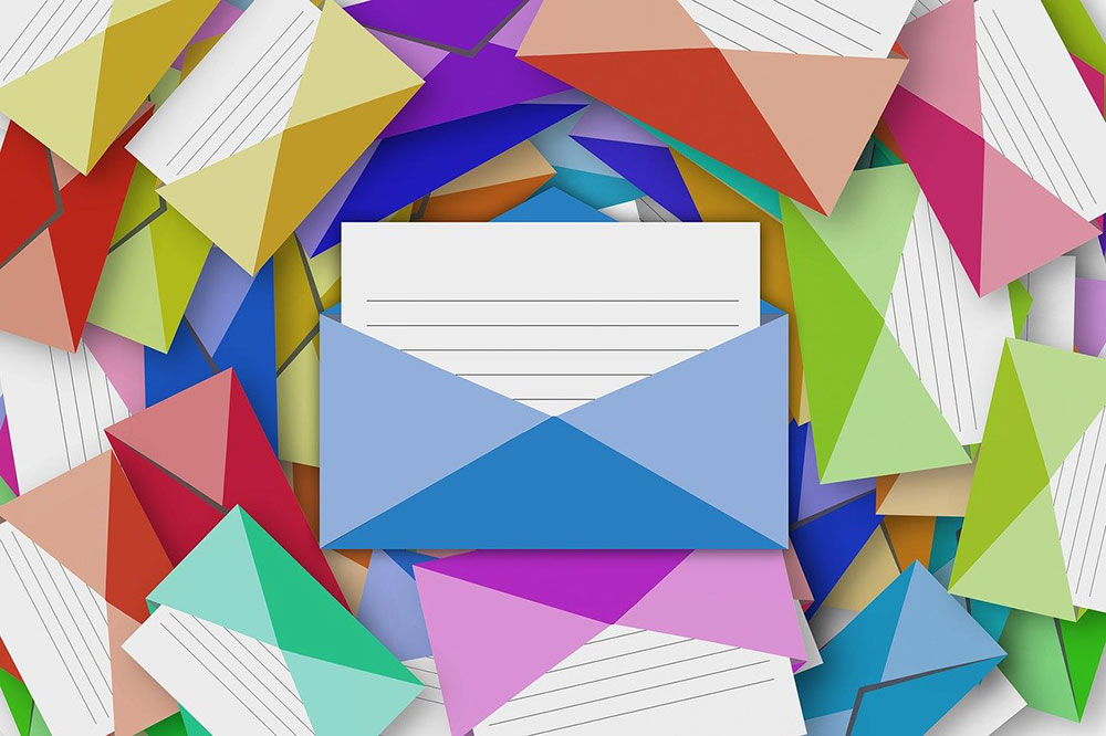 Data Backed Direct Mail Stats Every Small Business Owner Should Know