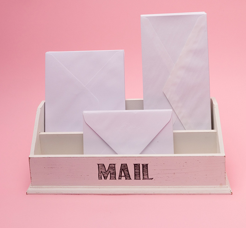 Supercharge Marketing with Trigger Based Direct Mail Campaigns