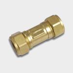 SINGLE CHECK VALVE C X C - 15mm