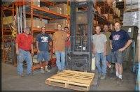Cedar Rapids - Plumb Supply Company