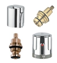 Grohe Spare Parts