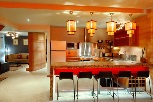 Apartment Kitchen Decorating Ideas On A Budget Easy Small Colors Best Decoration