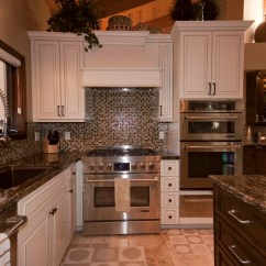 Remodeling Your Kitchen Wallpaper For Backsplash Benefits Of And Bathroom How To Diy Blog Remodeled Pictures