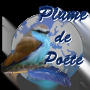 Jean-Claude Dominé