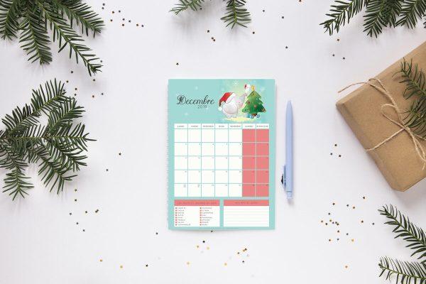 calendrier-decembre-2019