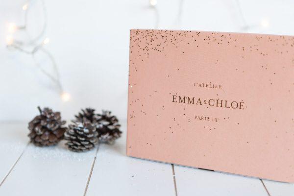 emma-chloe-2