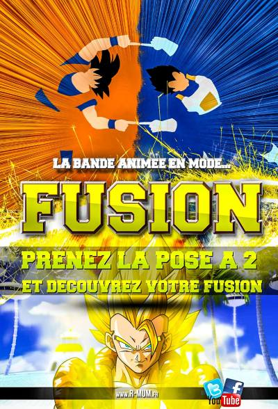 LBA_Nuit Blanche_Fusion