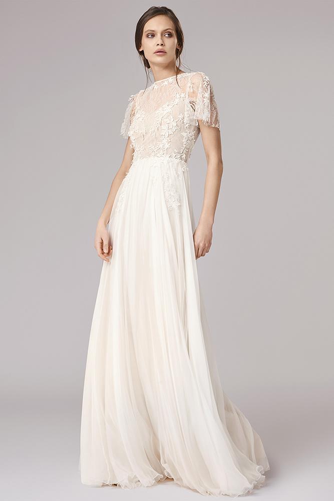 Robe de mariée Anna Kara Lullaby