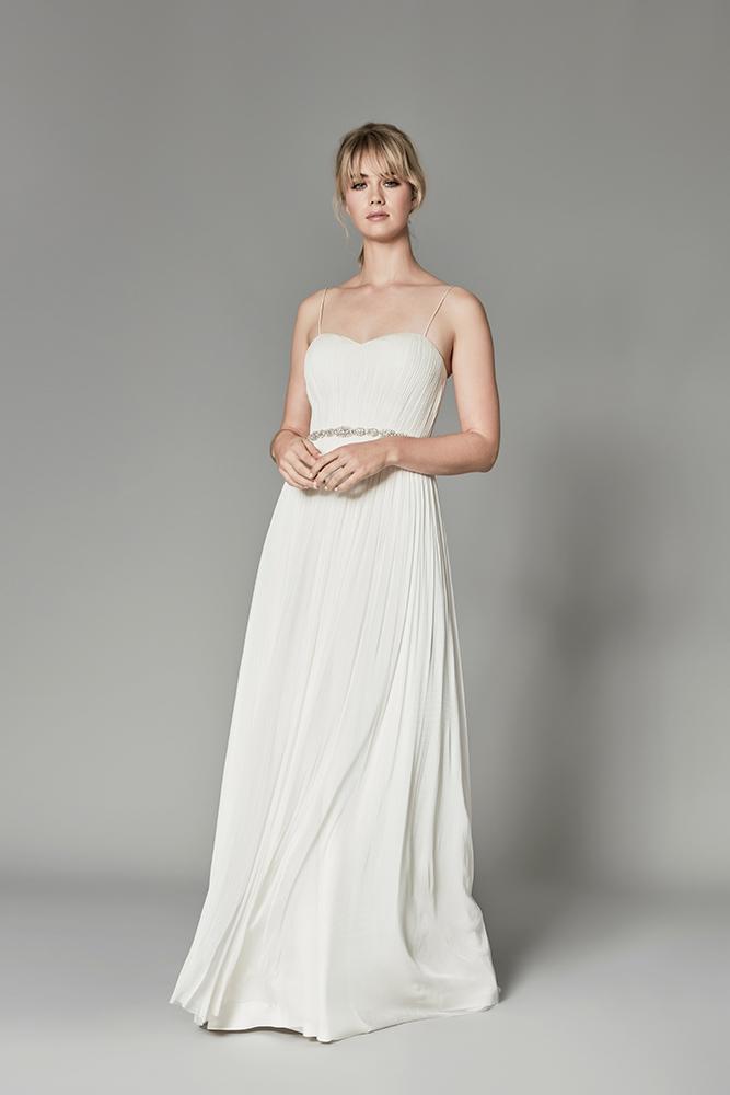 Robe de mariée Catherine Deane Kyla
