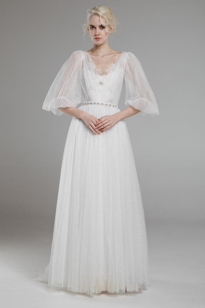 Robe de mariée Katya Katya Mali