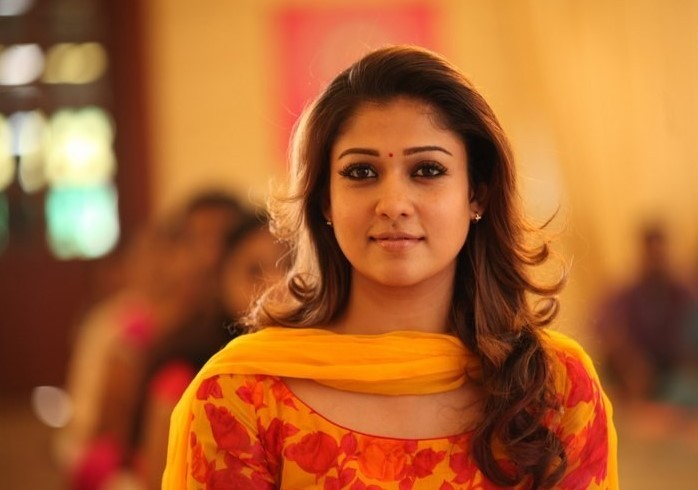 Wallpaper Images With Tamil Quotes Nayanthara Special Stunning Beauty Exclusive Photo