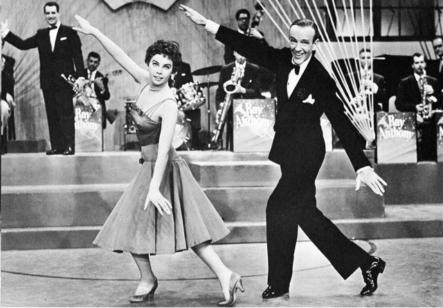 Leslie-Caron-and-Fred-Astaire-in-Daddy-Long-Legs-1955