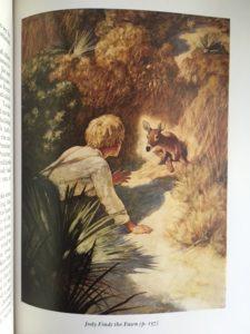 Wyeth 3