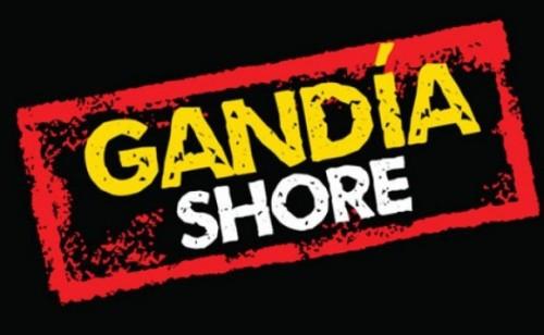 gandiashore