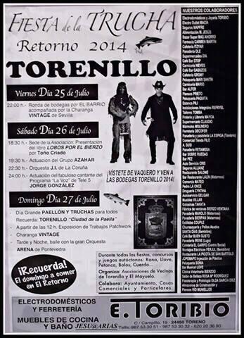 trucha2014_torenillo