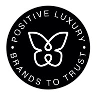 PL-TrustMark_black