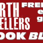 """THE EARTH DWELLERS"" BY DAVID ESTES BOOK BLAST!"