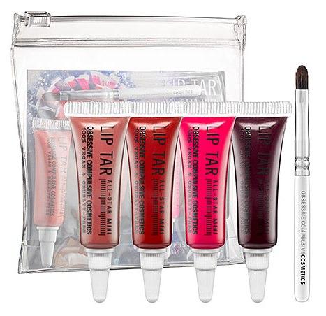 Lip-Tar-All-Star-Mini-x-4-Set-Obsessive-Compulsive-Cosmetics-Sephora