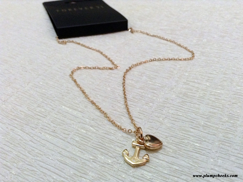 F21_necklace1